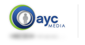 AYC Media